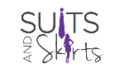 www.suitsandskirts.be